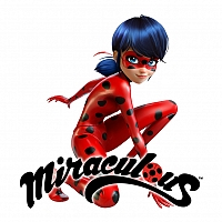 Miraculous