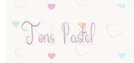 Tons Pastel