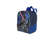 LANCHEIRA SESTINI STAR WARS REF6449900 S/ACESS.