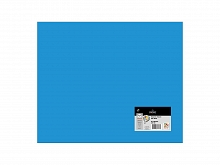 PAPEL COLORPLUS VIVALDI 180G 50X65CM AZUL ROYAL - CANSON