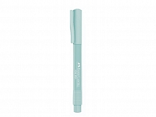 CANETA F.CASTELL MARCA TEXTO GRIFPEN PASTEL VERDE