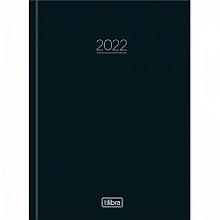 AGENDA 2022 PEPPER BROCHURA - TILIBRA