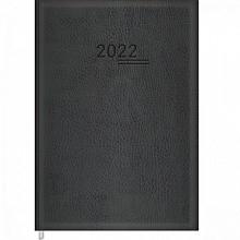 AGENDA 2022 TORINO COSTURADA - TILIBRA