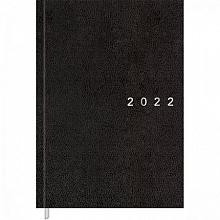 AGENDA 2022 NAPOLI COSTURADA - TILIBRA