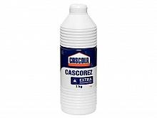 COLA CASCOREZ EXTRA 1L