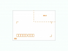 ENVELOPE BRANCO COMERCIAL C/CEP 114X162 - UNIDADE