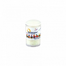 GLITER PVC 015 PEROLADO 3,0GRS