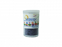 GLITER PVC 015 ROXO 3,0GRS