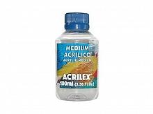 MEDIUM ACRILICO 100ML - ACRILEX
