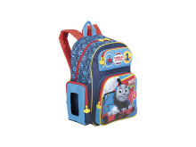 MOCHILA SESTINI DE COSTAS THOMAS FRIENDS REF 06512500