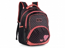 MOCHILA MAXLOG DE COSTAS P/NOTEBOOK HONEY GDE MJ48153HN