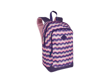 MOCHILA SESTINI DE COSTAS MAGIC WAVE COLORIDA 07551795