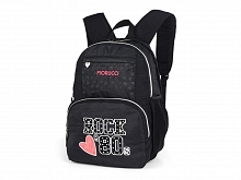 MOCHILA MAXLOG DE COSTAS P/NOTEBOOK FIORUCCI ROCK 80 PT MJ48