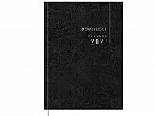 AGENDA 2021 CAMBRIDGE PLANNER BROCHURA MEDIO - TILIBRA