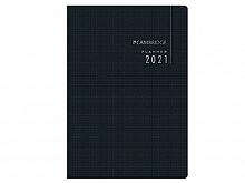 AGENDA 2022 CAMBRIDGE PLANNER C.FLEXIVEL - TILIBRA
