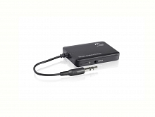 INF.RECEPTOR DE MUSICA BLUETOOTH REF.RE053 - MULTILASER