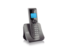 APARELHO TELEF.S/FIO VIVA VOZ BIVOLT PTO TSF7800 - ELGIN