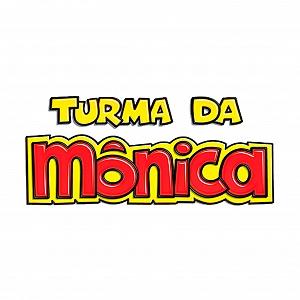 Turma da Monica